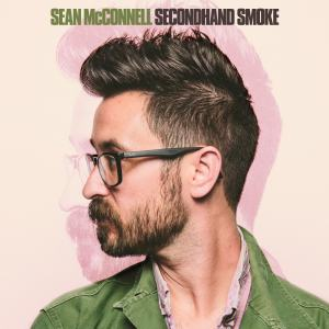 sean-mcconnell-album-2019-alongsidenashville-23