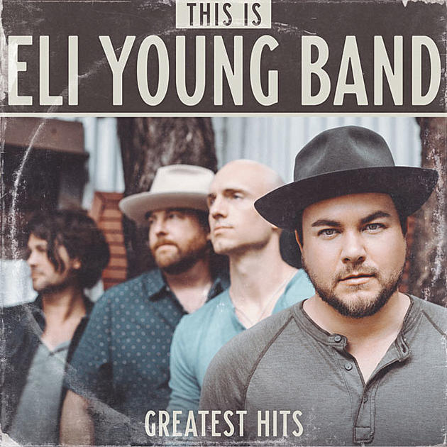 eli-young-band-this-is-eli-young-band-alongsidenashville-46