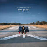 riley-pearce-EP-the-landing-songs-alongsidenashville-48