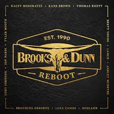 brooks-and-dunn-reboot-album-alongsidenashville-50.png