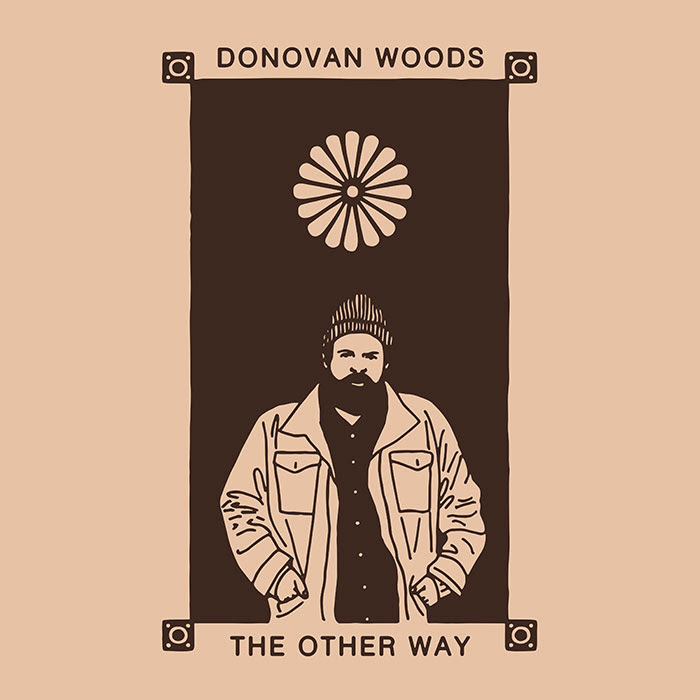 donovan-woods-the-other-way-alongsidenashville-56