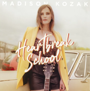 madison-kozak-EP-alongsidenashville-82