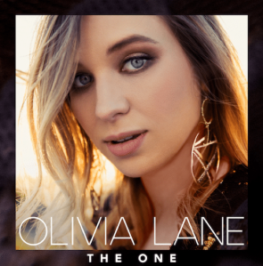 Olivia-Lane-EP-The-One-alongsidenashville-120