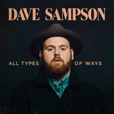 dave-sampson-EP-alongsidenashville-126