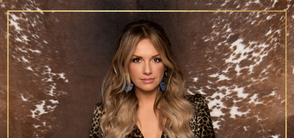 carly pearce album éponyme