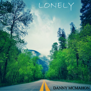 Danny McMahon Lonely / Puzzle Maker Records