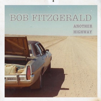 Bob-fitzgerald-EP-Another-Higway-alongsidenashville-208