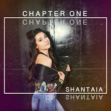 shantaia-chapter-one-EP-alongsidenashville-210