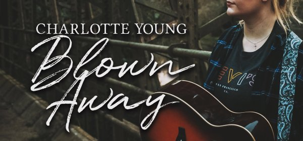 charlotte-young-blown-away-EP-alongsidenashville-221