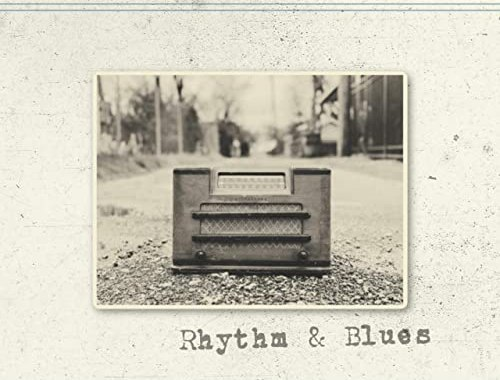 Matt-brown-rhythm-and-blues-alongsidenashville-220