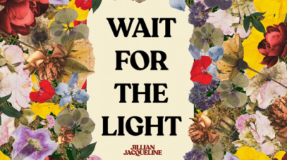 Jillian-Jacqueline-wait-for-the-light-alongsidenashville-240