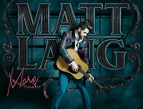matt-lang-more-EP-alongsidenashville