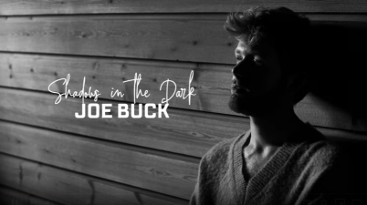 joe-buck-shadows-in-the-dark-alongsidenashville-285