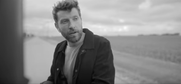 brett-eldredge-sunday-drive-alongsidenashville-290