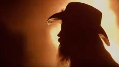 Chris-Stapleton-Starting-Over-alongsidenashville-287