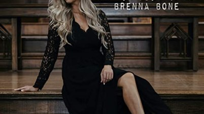 brenna-bone-what-do-i-do-now-alongsidenashville-306
