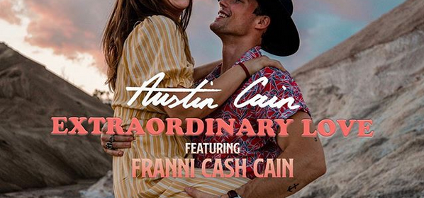 austin-cain-extraordinary-love-alongsidenashville-316