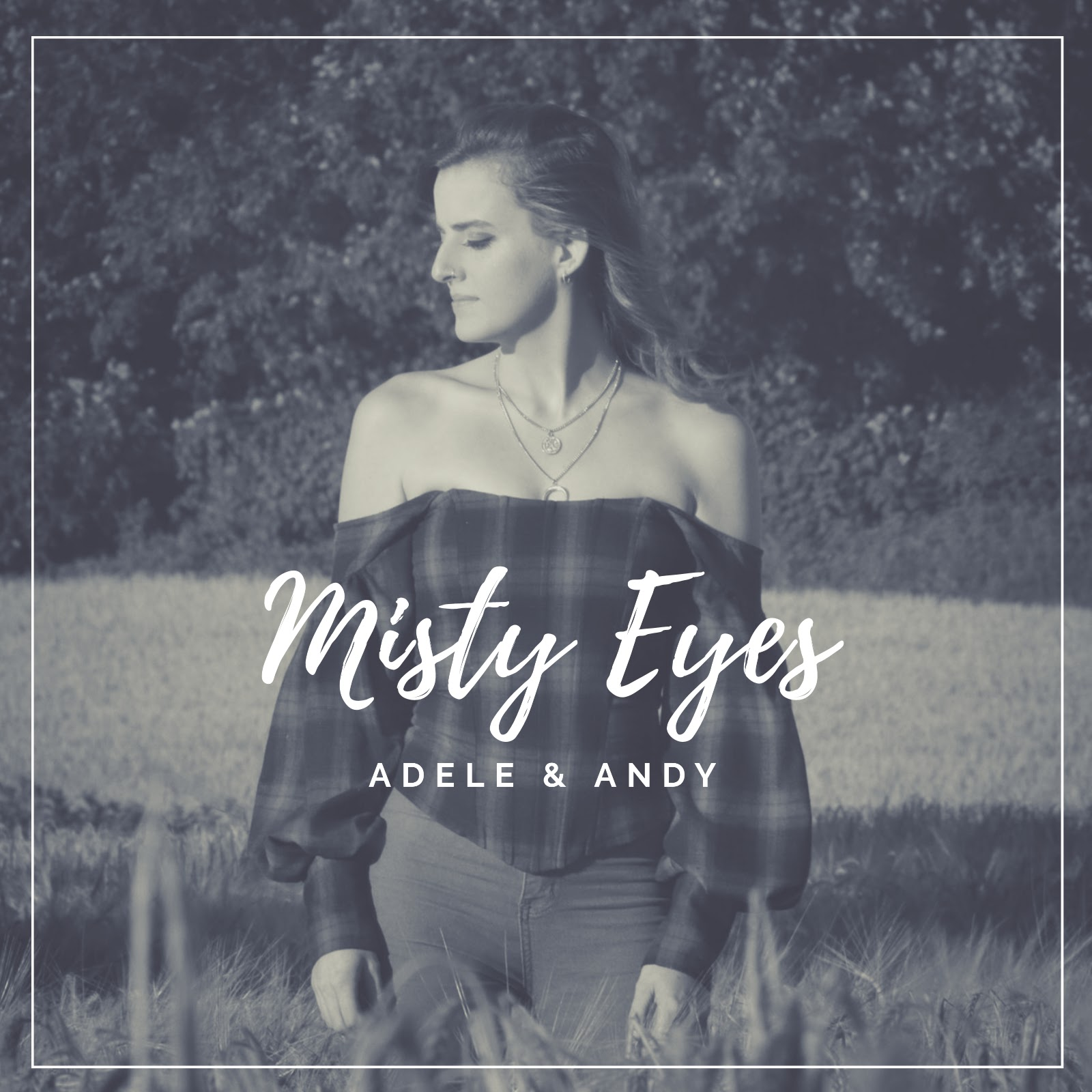 Adele-and-andy-misty-eyes-alongsidenashville-339