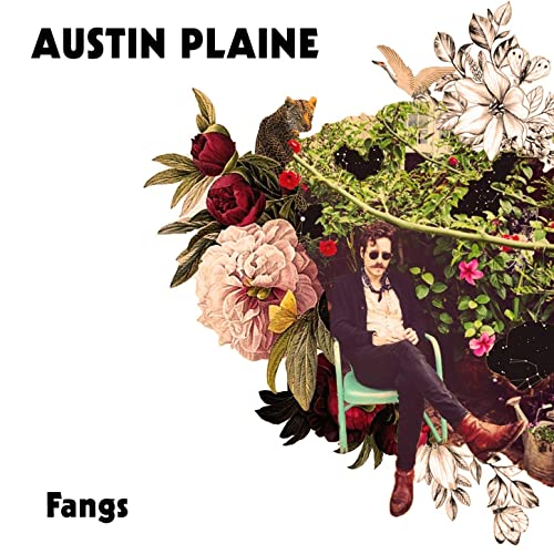 austin-plaine-fangs-alongsidenashville