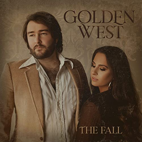 golden-west-the-fall-alongsidenashville-331