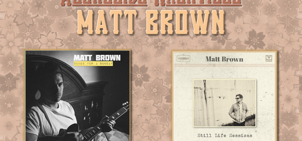 matt-brown-songs-for-a-sunday-still-life-sessions-alongsidenashville-329