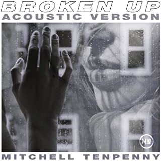 mitchell-tenpenny-broken-up-acoustic-alongsidenashville