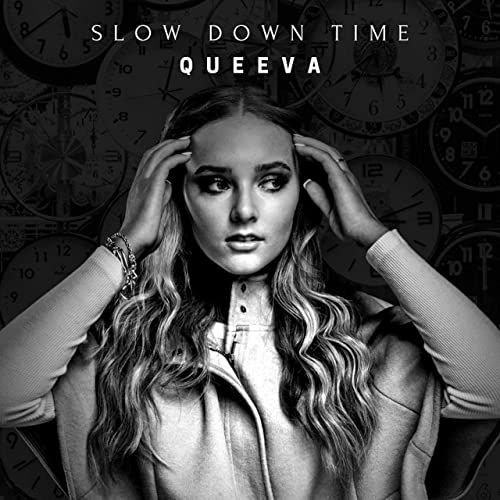 queeva-slow-down-time-alongsidenashville