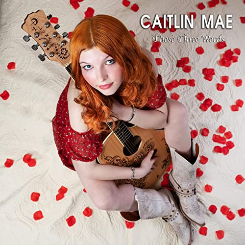 caitlin-mae-those-three-words-alongsidenashville-344