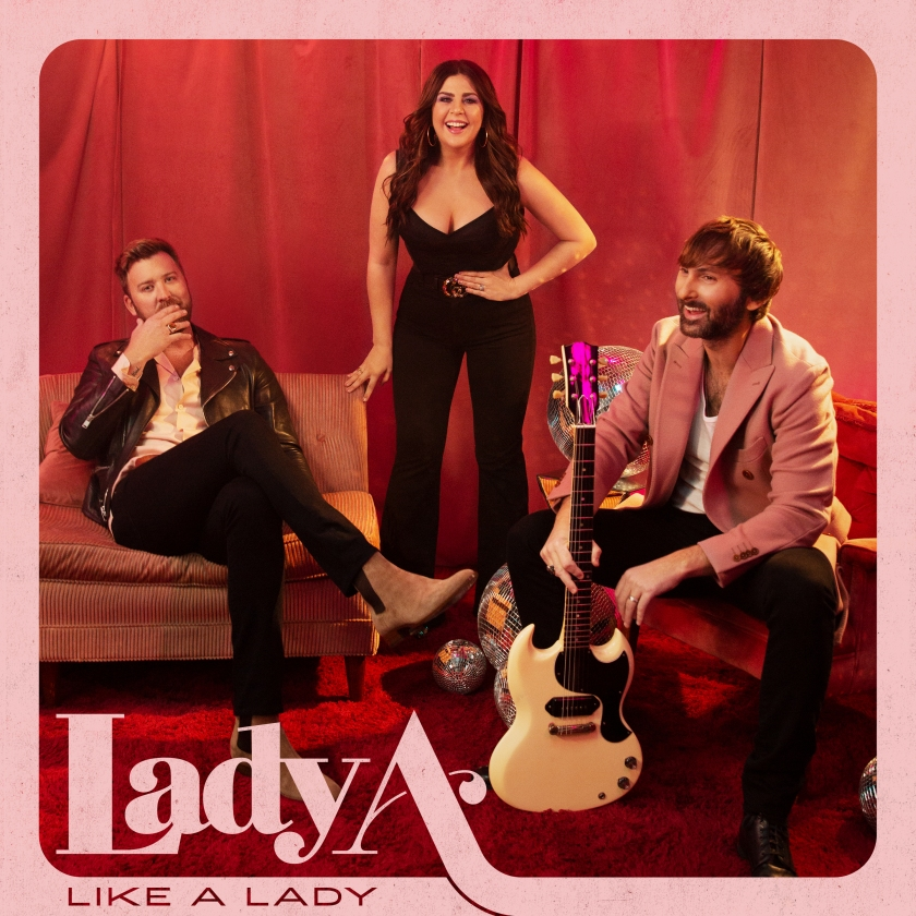 lady-antebellum-like-a-lady-alongsidenashville-355